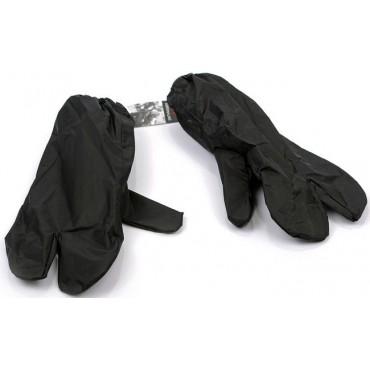 Adrenaline BLACK návleky na rukavice