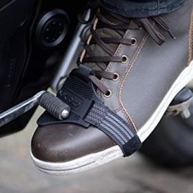 OXFORD SHOE PROTECTOR ochranný bryt na topánky