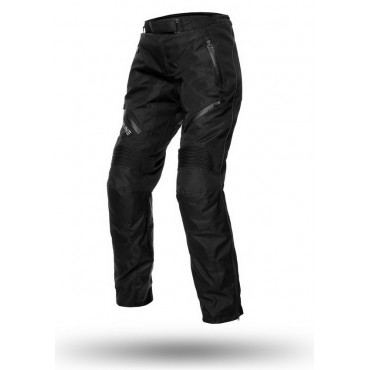 Adrenaline DONNA 2.0 textílne dámske nohavice