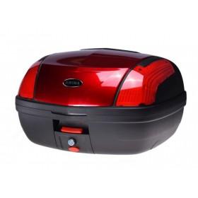 Kufor AWINA 46L červený