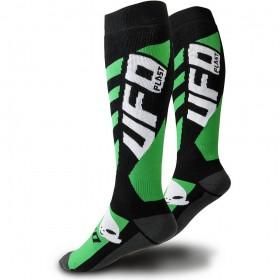 UFO OFF-ROAD ponožky z antialergickej bavlny