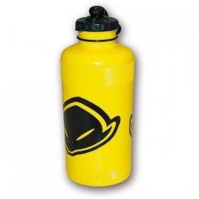 Náhradná fľaša na tekutiny UFO