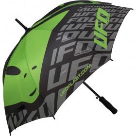UFO PLAST PADDOCK UMBRELLA dáždnik