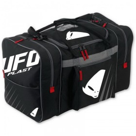 UFO LARGE GEAR BAG taška