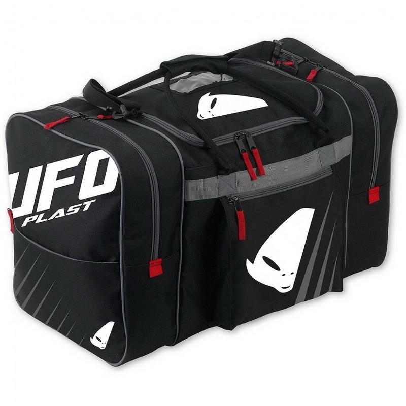 UFO LARGE GEAR BAG taška