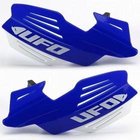 UFO VULCAN univerzálne chrániče páčok - modré