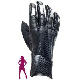 Adrenaline LADY AIR dámske rukavice