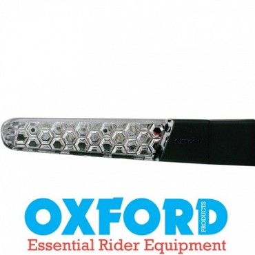 LED smerovky Oxford OF366 Eyeshot JUPITER