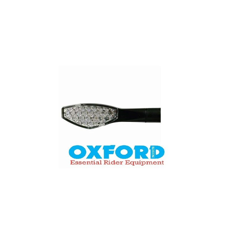 LED smerovky Oxford OF361 Eyeshot COLUMBIA