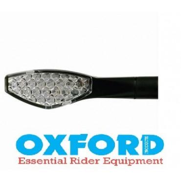 LED smerovky Oxford OF361 Eyeshot COLUMBIA
