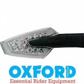 LED smerovky Oxford OF367 Eyeshot SATURN