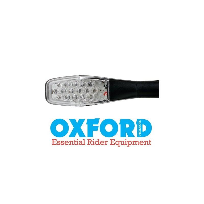 LED smerovky Oxford OF360 Eyeshot APOLLO