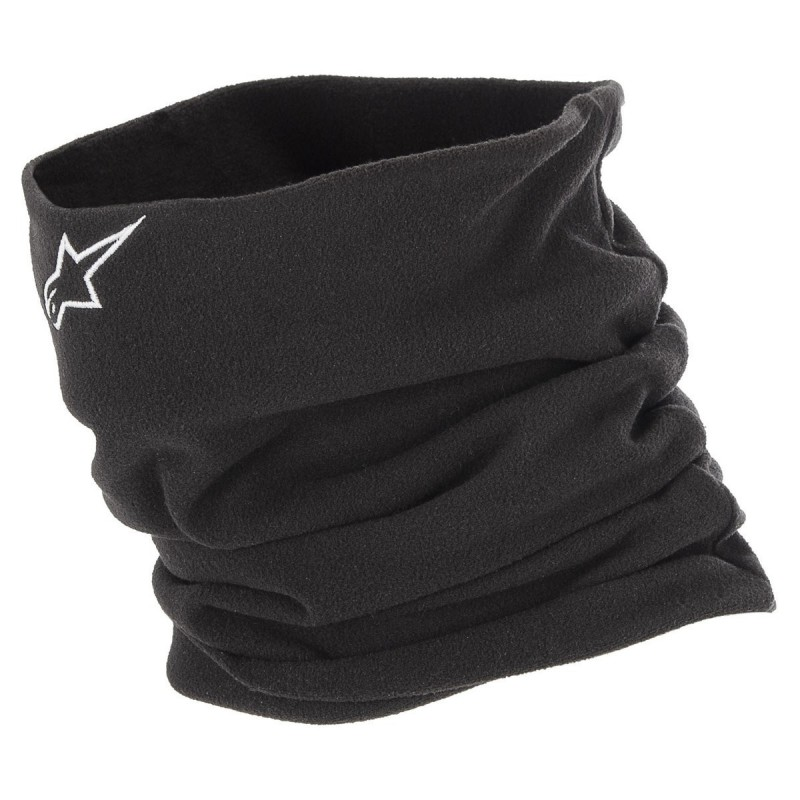 ALPINESTARS NECK WARMER BASELAYER krátky golier na krk