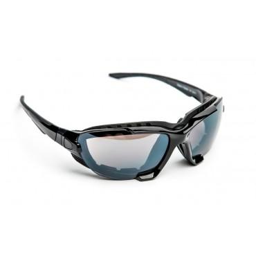 Slnečné moto okuliare LEOSHI