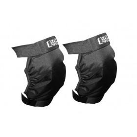 LEOSHI zateplené návleky na kolená
