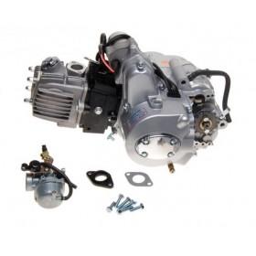 MOTOR ATV110 1P53FMH-2, 3 rýchlosti, spiatočka, poloautomat