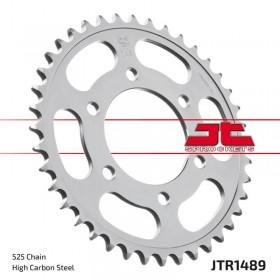 JTR1489,40 JT SPROCKETS rozeta