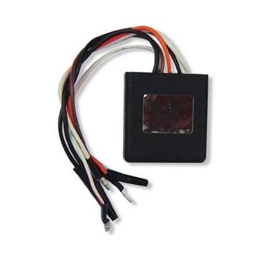 DZE zapaľovací modul CDI YAMAHA DT125R (OEM-18G-85540-00, 4AR-85540-00) 94-12