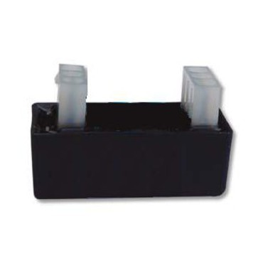 DZE zapaľovací modul CDI CAGIVA 125 (9635004)