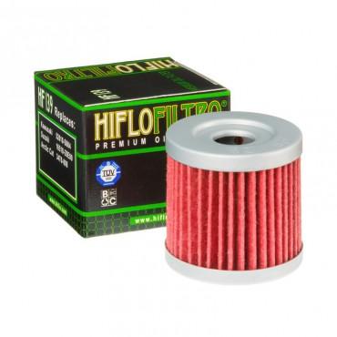 HF139 olejový filter