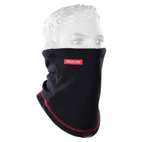 OUTLAST termo golier NECK WARMER LIGHT