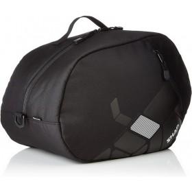 SHAD X0IB36 vnútorná taška pre bočné kufre SH35 SH36