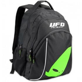 UFO TERRAIN batoh na motorku