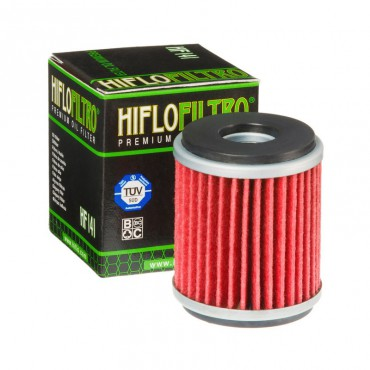 HF141 olejový filter