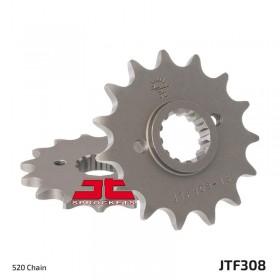 JTF308,15 JT SPROCKETS záberové koliesko