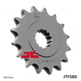 JTF580,16 JT SPROCKETS záberové koliesko