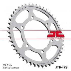 JTR479,46 JT SPROCKETS rozeta