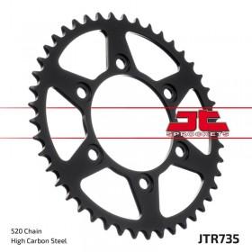 JTR735,45 rozeta