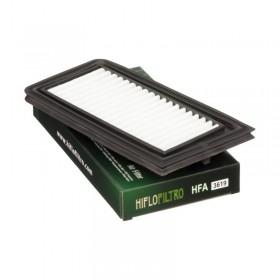 HFA3619 vzduchový filter AN650 Burgman