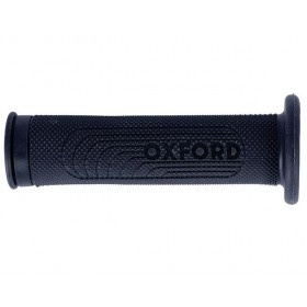 Oxford Grips Sports MEDIUM gripy na riadítka