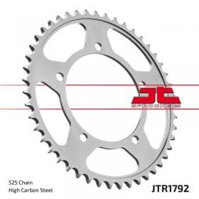 JTR1792,48 JT SPROCKETS rozeta SUZUKI GSR 600
