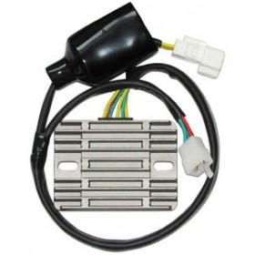 DZE regulátor napätia HONDA VTX1300