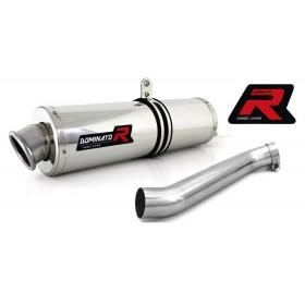 Výfuk RSV4 RF RR