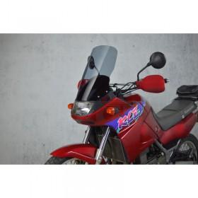 Turistické plexi Kawasaki KLE500 LOSTER