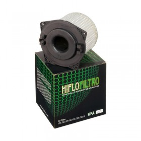 HFA3602 vzduchový filter SUZUKI GSX600-750F KATANA