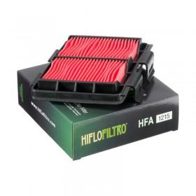 HFA1215 vzduchový filter Honda CRF 250L