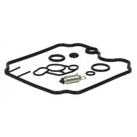 Opravná sada karburátora CAB-Y17 YAMAHA FZR, TDM, XTZ, YZF 750/850/1000