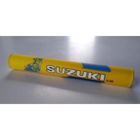 Chránič-pena na hrazdu, polster na riadidlá SUZUKI 300mm