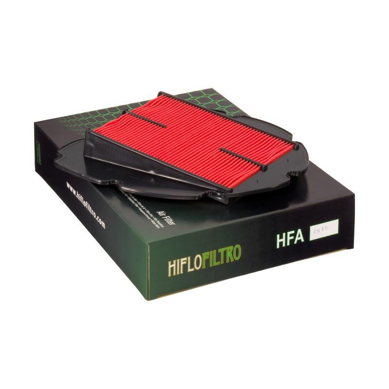 HFA4915 vzduchový filter YAMAHA TDM900 2002-2012