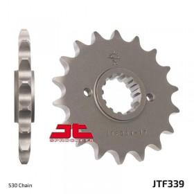 JTF339,17 JT SPROCKETS záberové koliesko