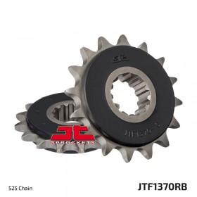 JTF1370,16RB JT SPROCKETS záberové koliesko