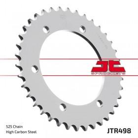 JTR498,46 JT SPROCKETS rozeta Suzuki GSX-R 600 1998-2000