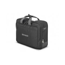 Vnútorná taška X0IB47 pre hliníkové kufre SHAD TERRA, regulovateľná