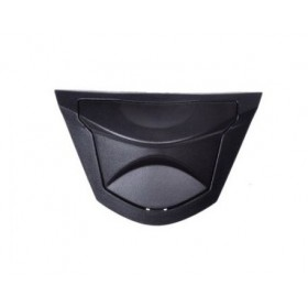 Predná ventilácia LS2 FF320