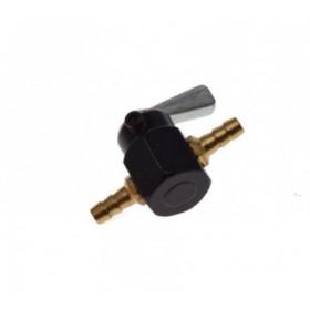Univerzálny palivový ventil pre motocykle a ATV