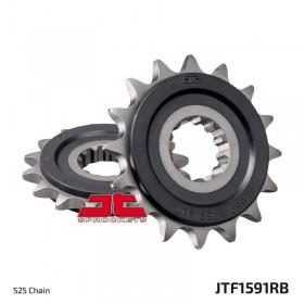 JTF1591,16RB záberové koliesko